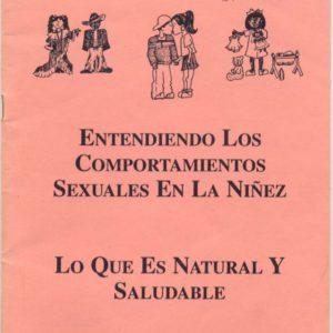 Entendiendo Los Comportamientos Sexuales En La Niñez: Lo Que Es Natural Y Saludable