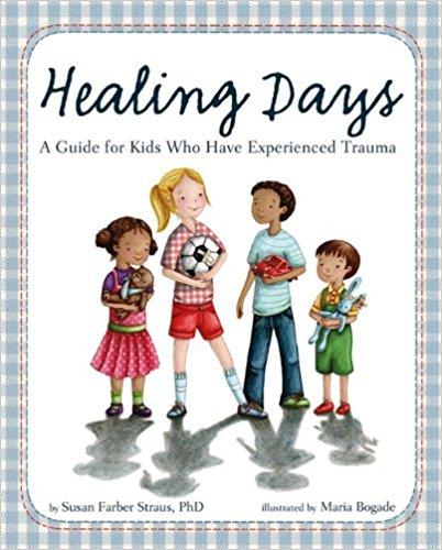Healing Days