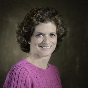 Sue Skinner, MD