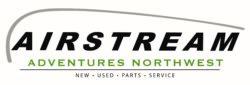Airstream-NW-logo
