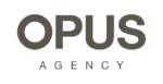 Opus web logo-01